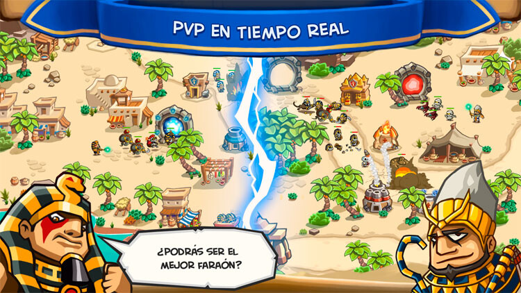 faraon-app