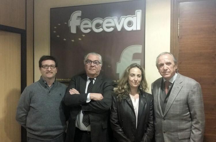 feceval