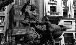franco-estatua-valencia