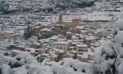 intensas-nevadas-en-la-comunidad-valenciana