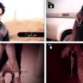 isis-decapita-sirio
