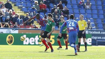 levante-athletic