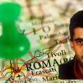 miembro-de-eta-en-roma