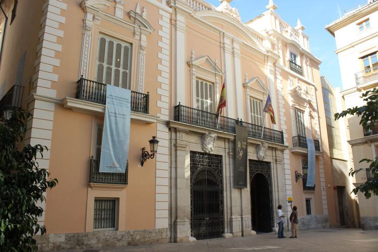 museu-de-la-ciutat