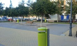 papeleras ecológicas (1)