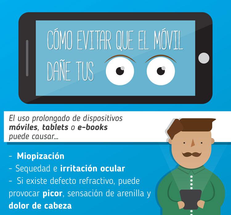 salud-visual-dispositivos-moviles-01