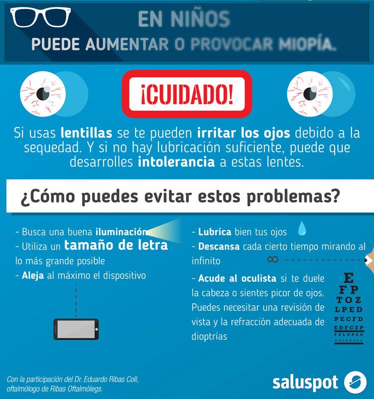 salud-visual-dispositivos-moviles-02