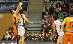 santiago-valencia-basket