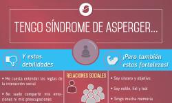 tengo-sindrome-de-asperger