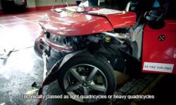 tests-de-seguridad-automoviles