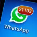 toni-canto-whatsapp