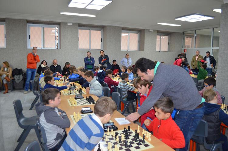 torneo-ajedrez-escolar-san-jose-calasanz-02