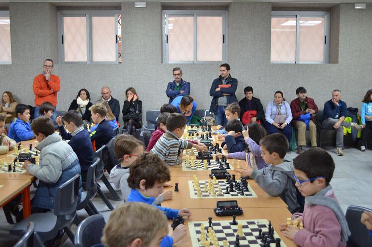 torneo-ajedrez-escolar-san-jose-calasanz-03