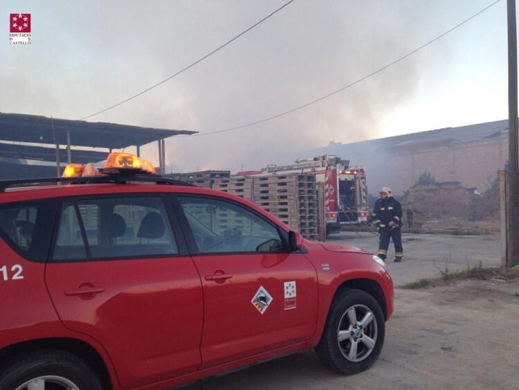 vila-real-incendio-a-base