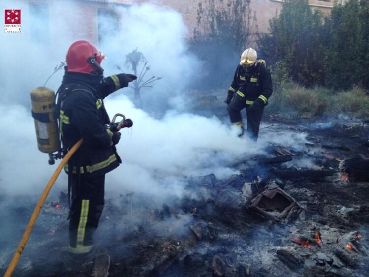 vila-real-incendio-extinguido