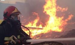 vila-real-incendio-manguera