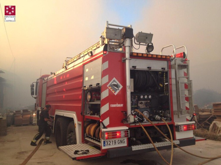 vilareal-incendio-camion