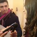 JCF y Estefanía López Fallera Mayor de Valencia, piden zanjar el tema de Rita