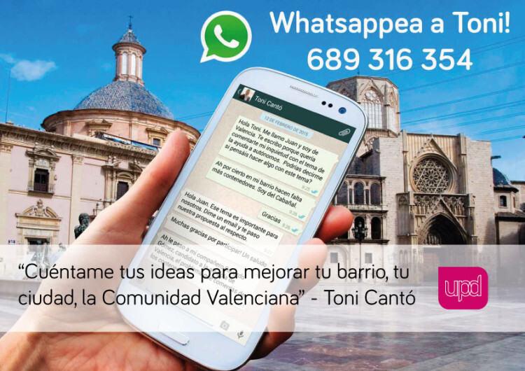 whatsapp-sin-foto