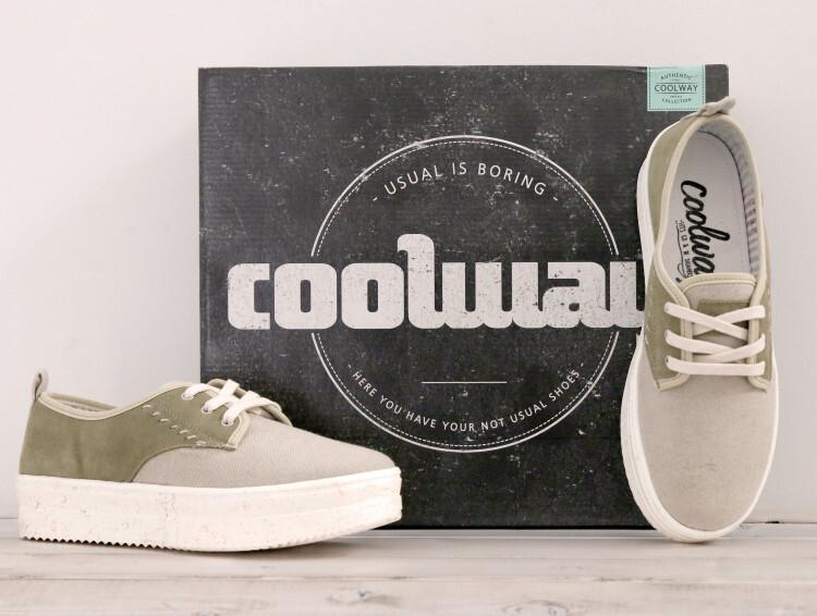 zapas coolway2
