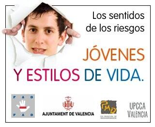 0323 Logo Jóvenes y Estilos de Vida (Drogas)