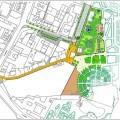 032715 Plano obras entorno SPioV 1