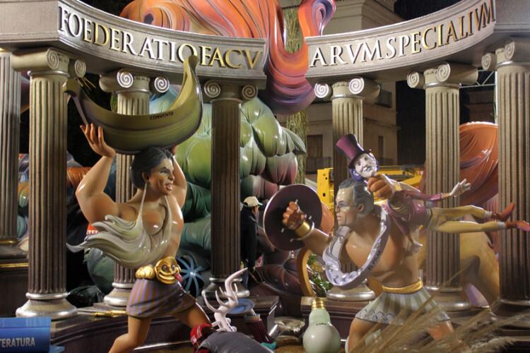 09-exposicion-micer-masco-grande-09