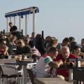 1433 18-04-14 oropesa TURISMO