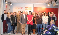 150312 Foto Lista Valencia