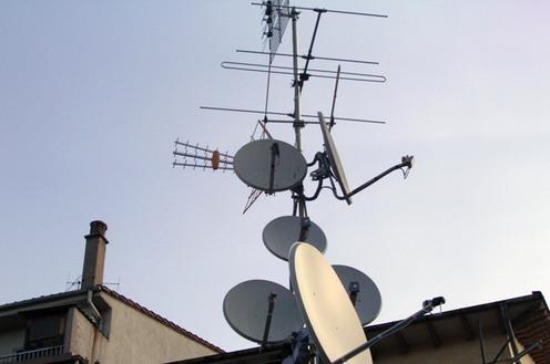 1D9F-76A4-AntenasTVI_EFE