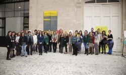 2-3-15-mujeres y arte-4980