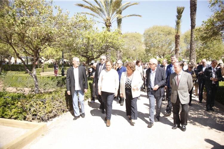 31-3-15-jardines2401
