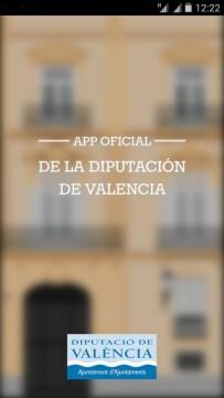 APP_DIVAL_1