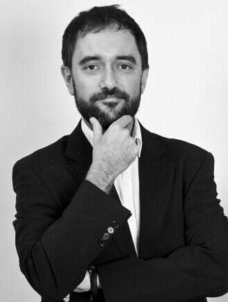 Antoni Martínez Monzó, es especialista en psicología positiva.