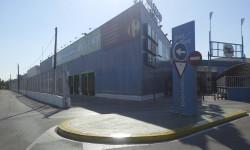 Aurgi en Jerez de la Frontera (1)