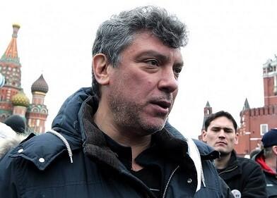 Boris Nemtsov fue uno de los mayores críticos del gobierno de Putin. (Foto-Agencias).