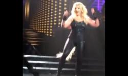 Britney-Spears-pierde-extensiones-cabello-1969800