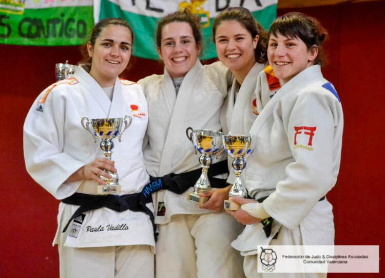 C.España Junior (309)