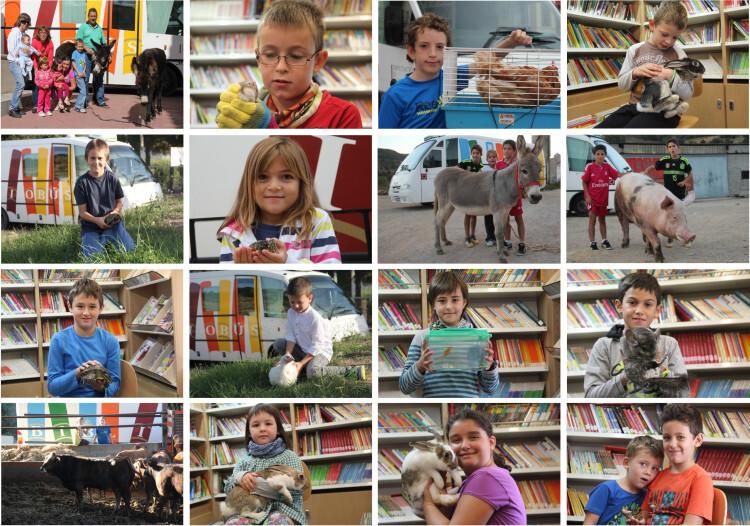 CalendarioBibliobus2015-26