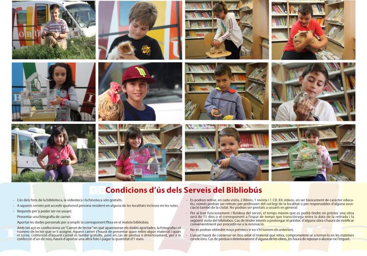 CalendarioBibliobus2015-27