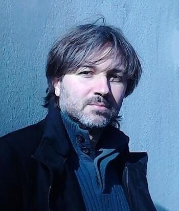 Carlos Fontucuberta, nuevo compositor residente de la JOGV.