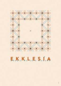 Cartel-ekklesia