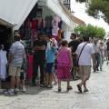 Castellón prevé una Semana Santa muy turística.