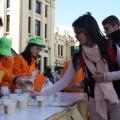 Concurso Fallero Denominación de Origen Chufa de Valencia
