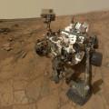 Curiosity-encuentra-nitrogeno-en-el-suelo-de-Marte_image_380