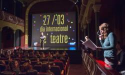 Día internacional del teatro foto_Abulaila (1)