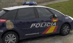 Detienen a 14 personas por tráfico de cocaína y blanqueo de capitales que operaban desde Sagunto .