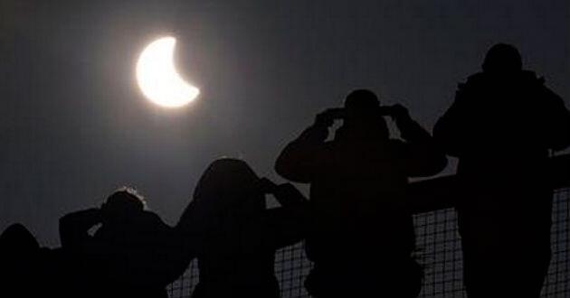 Eclipse-solar-Reino-Unido