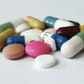 El-marketing-farmaceutico-influye-en-la-practica-de-los-futuros-medicos_image_380