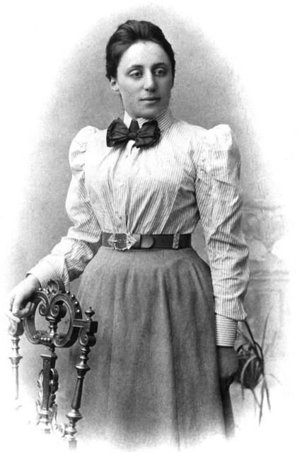 Emmy-Noether-mujer-pionera-y-revolucionaria-de-las-matematicas_image640_